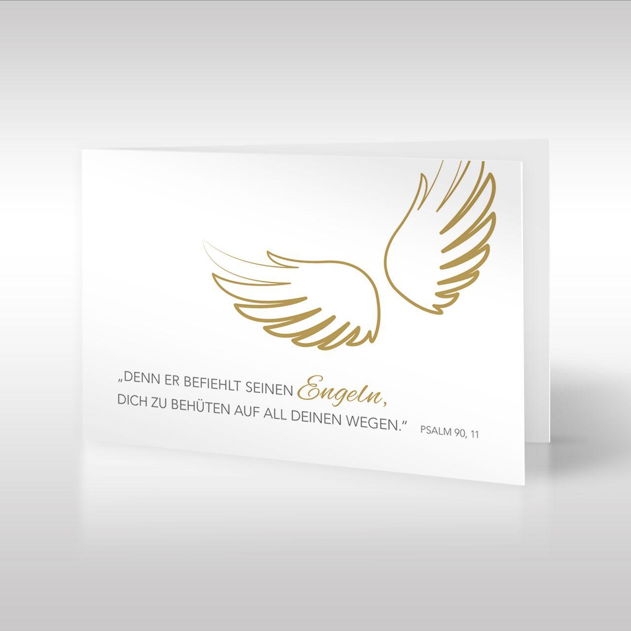 Beileidswunsche Fur Karten: Diese Christliche Weiße Design-Trauerkarte Zeigt Eine