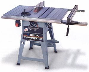 delta rockwell 10 contractors table saw for usd195 00 home garden rh pinterest com