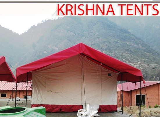luxury tents manufacturer in India & luxury tents manufacturer in India | Tent manufacturer in india ...