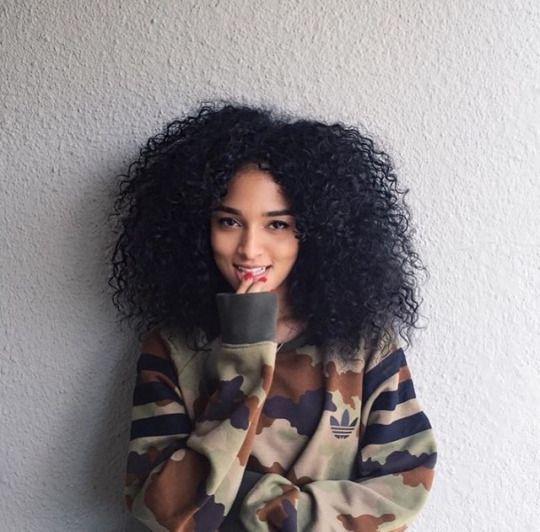 Fotos Tumblr De Negras Luz Do Mundo Face Faces The Many