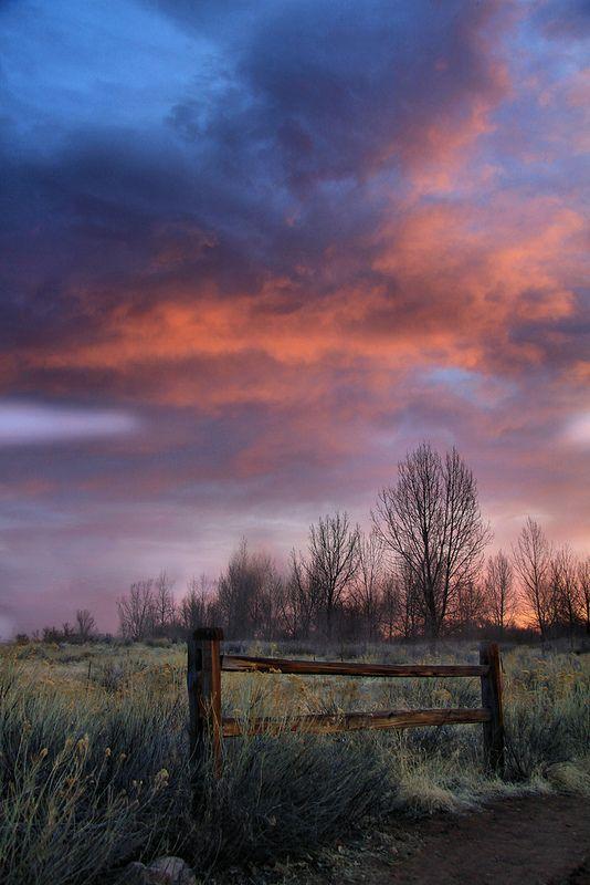 Chatfield Lake Area Colorado Colorado Springs Photography Locations Colorado Travel Travel