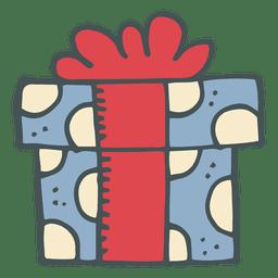 Pin By Maymoona Al Mawali On الاشكال Cute Doodles Cartoon Icons Box Hand