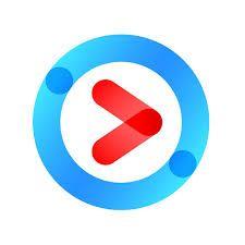google voice 7 arm apk
