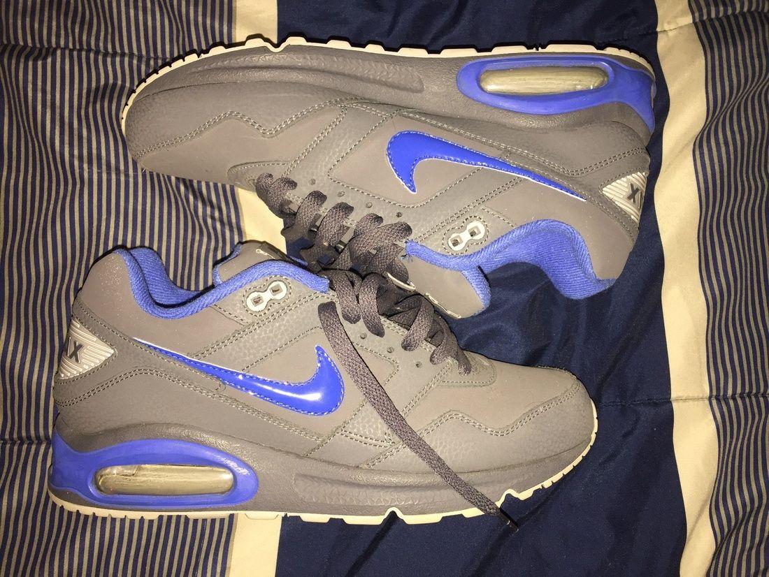 Nike Air Max Size 9 $100 Grailed   Nike, Nike air max