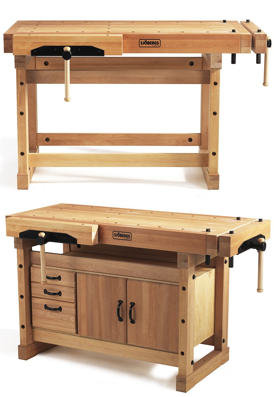 more pin helpful gallery bench woodworking all preferred regarding access for facts the sjobergs
