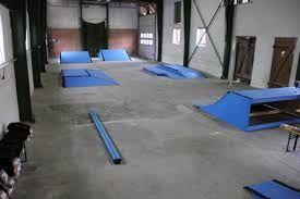 Image result for simple urban skatepark