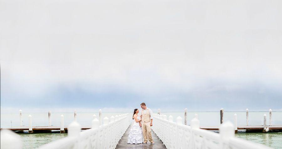 destination-wedding-photographers-southwest-florida