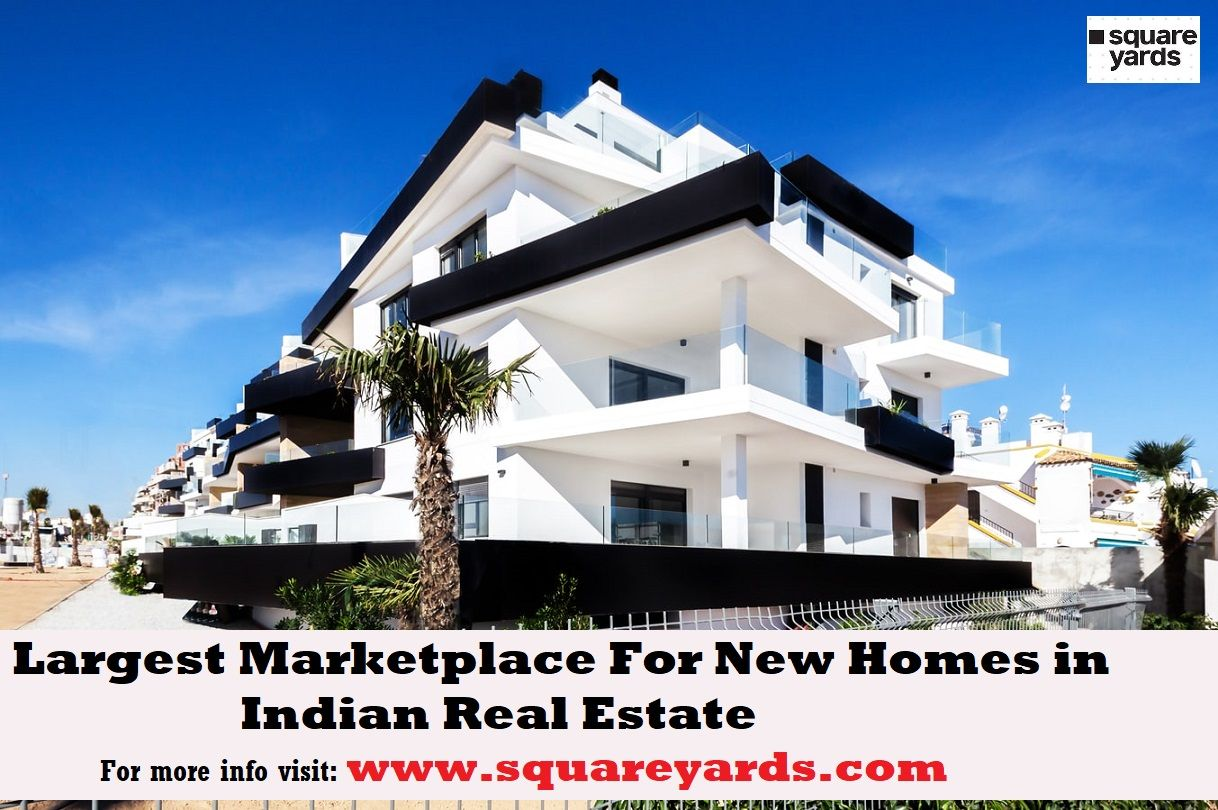 Property In India Largest Marketplace For New Homes In Indian Real Estate Square Yards Real Estate Buying Real Estate Photography Real Estate