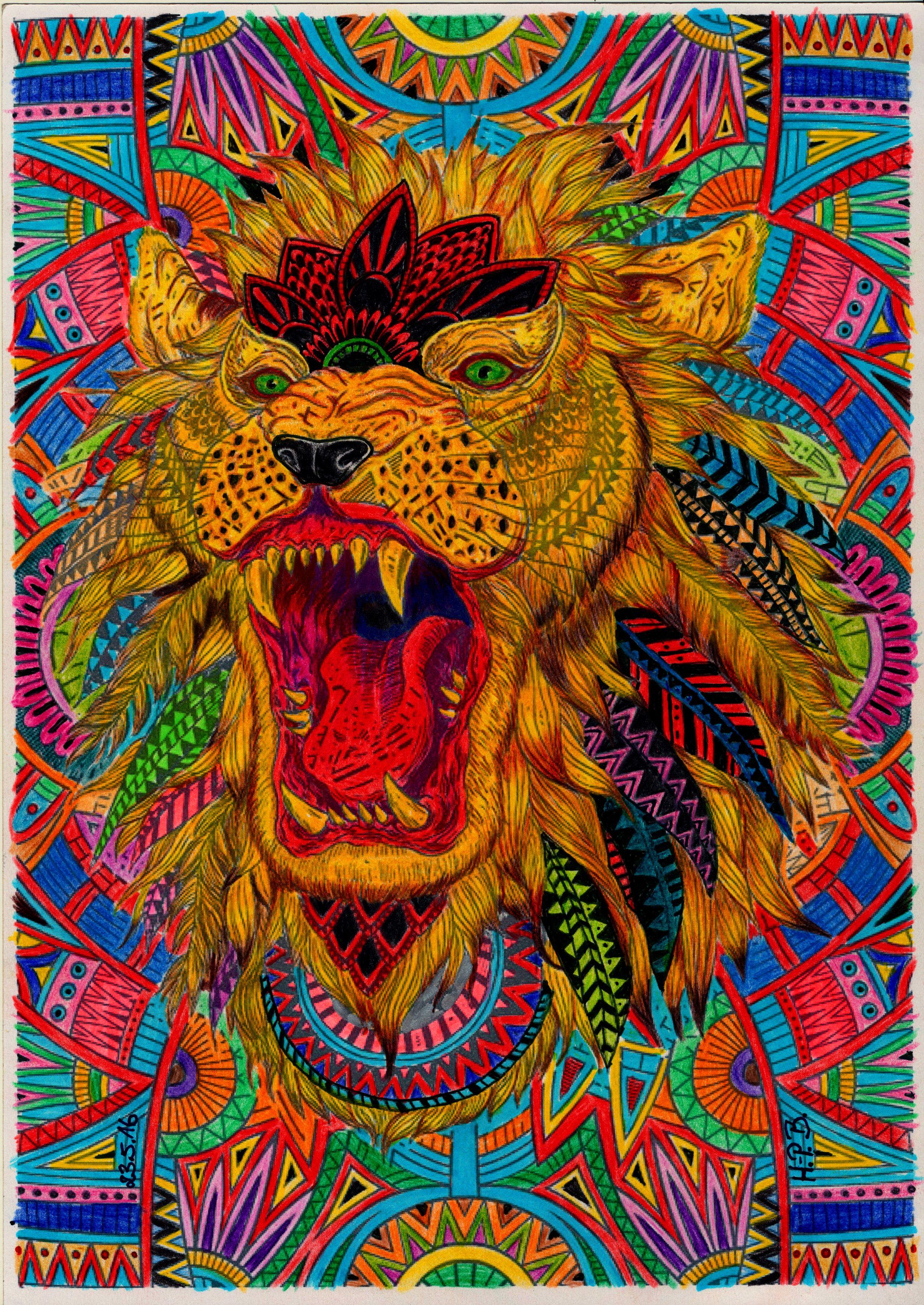 Myherbcoil Art Phdlc In 2018 Pinterest Psychedelic De La Pgina Cesar Flores On Gfci Internal Wiring Diagram