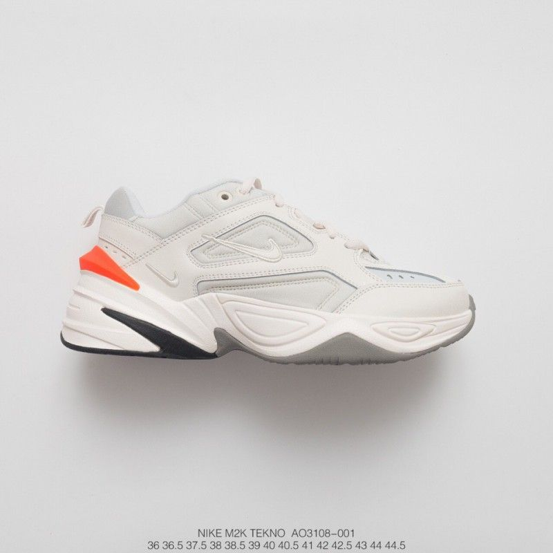 buy nike sneakers online cheap