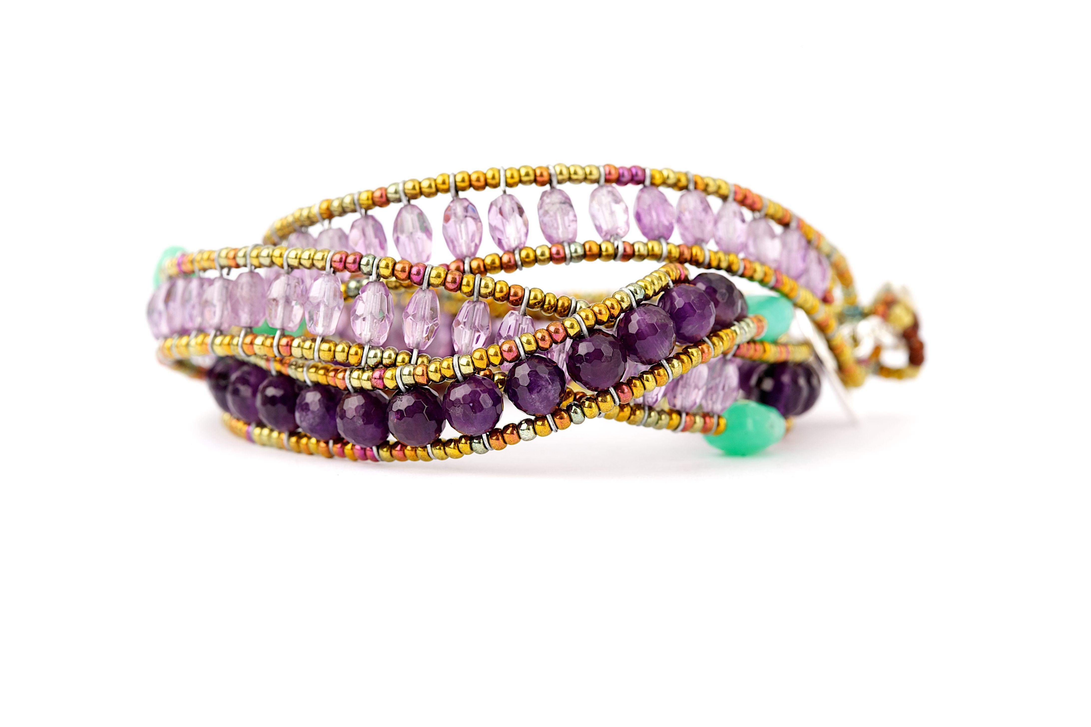 22++ Where to buy aaron henry jewelry info