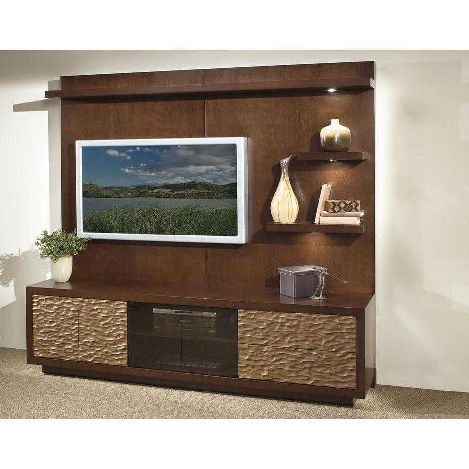 Bedroom Tv Stands For Flat Screens Images Including Outstanding