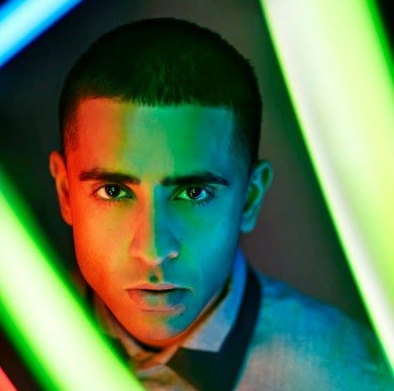 Jay sean download albums zortam music.