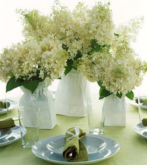Resultados da Pesquisa de imagens do Google para http://www.muitochique.com/wp-content/uploads/2012/12/enfeites-de-mesa-para-casamento.jpg