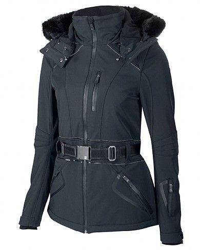 927ebfd288 Exploration Ski Jacket