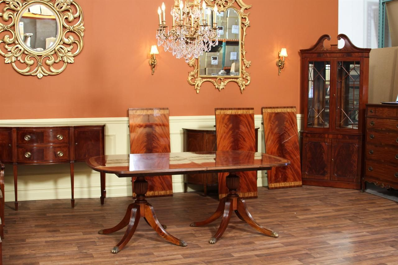 50+ 12 Foot Dining Room Tables - Modern Furniture Cheap Check more ...