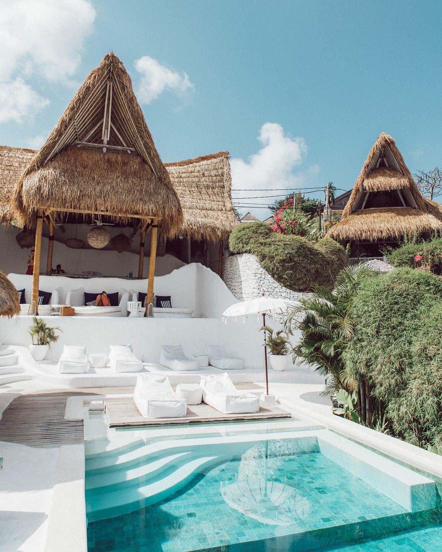 Best places to stay in Uluwatu , Bali · Maya Gypsy