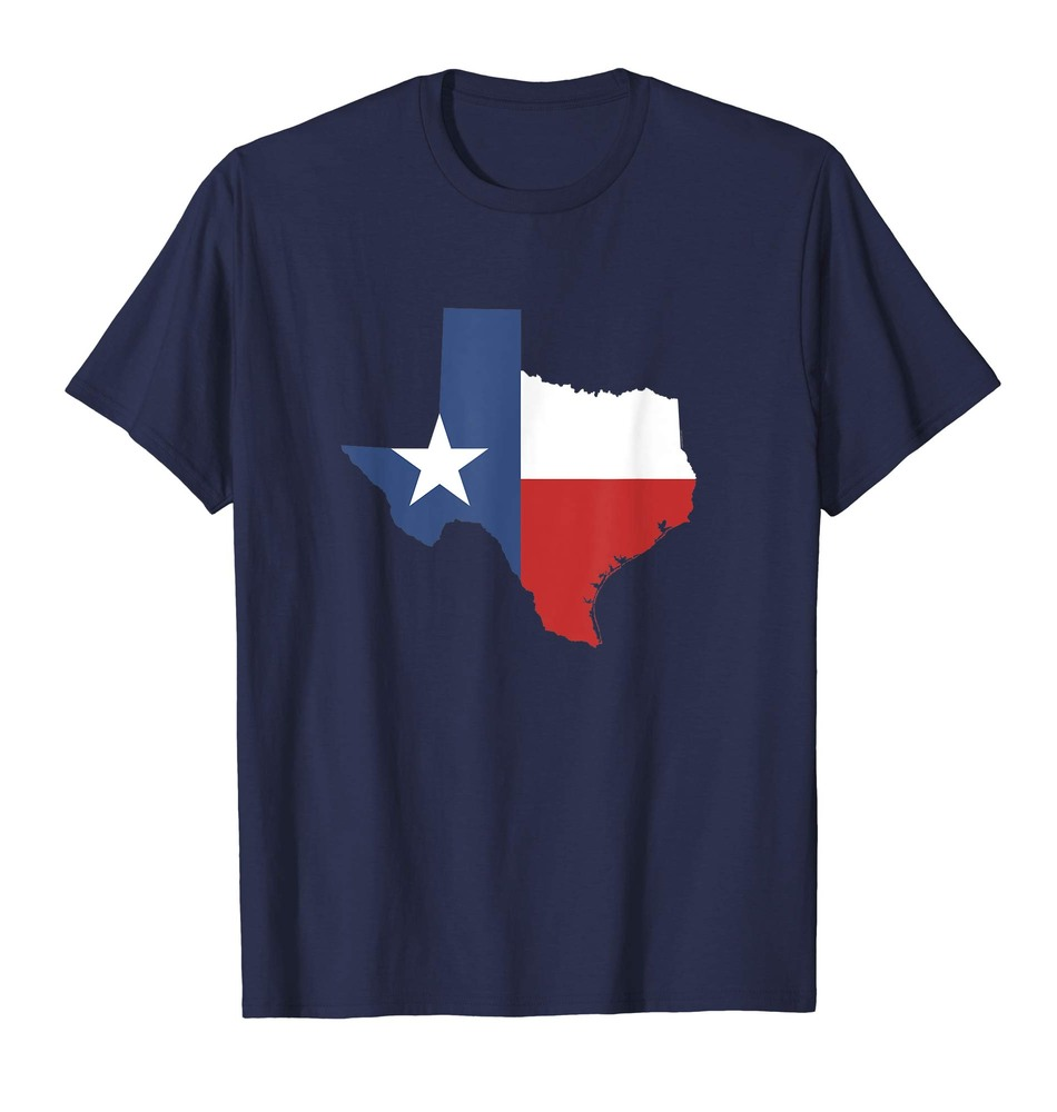 Texas State T Shirt For Women Men Youth Texas State Map Flag Shirt T Shirts For Women Texas Tshirts Personalized T Shirts