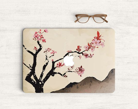 Traditional Samurai Art Sticker Skin Vinyl Decal for by Pattynapit