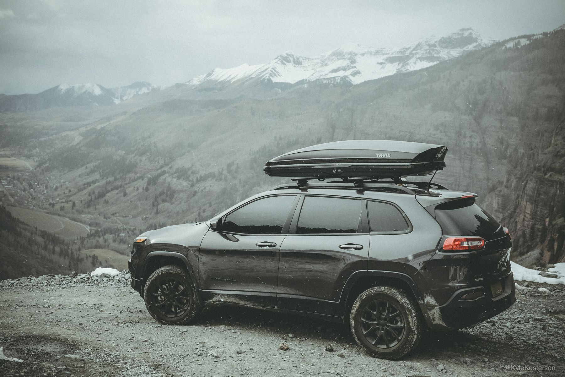 Show Us Your Cherokee Pictures Videos Page 38 2014 2015 Jeep Cherokee Forums Jeep Cherokee Trailhawk Lifted Jeep Cherokee Jeep Cherokee
