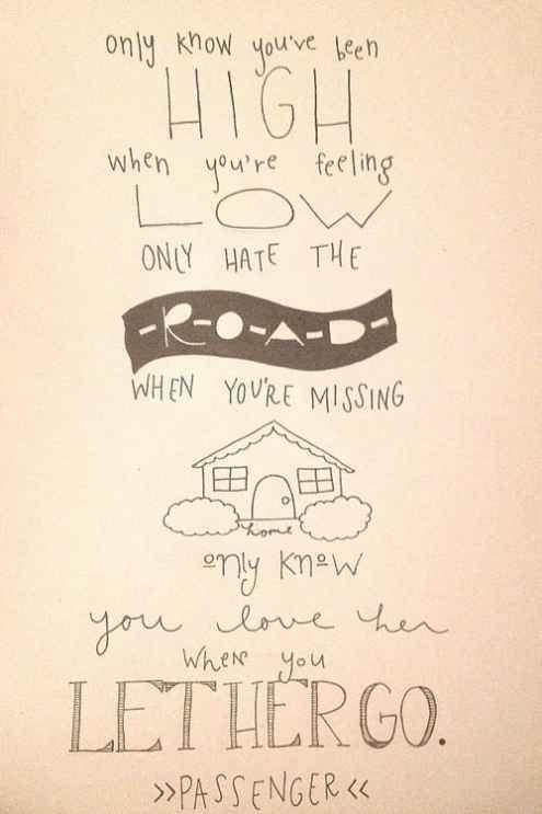 D Line Drawings Quote : Cute drawings of lyrics pixshark images