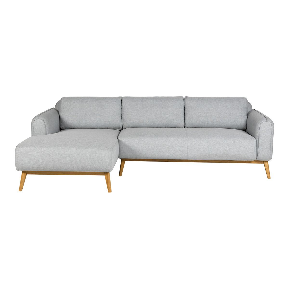 Sofá tapizado de 5 plazas con chaise longue izquierdo Green on pillow sofa, storage sofa, lounge sofa, recliner sofa, bedroom sofa, ottoman sofa, bench sofa, beds sofa, art sofa, bookcase sofa, cushions sofa, futon sofa, mattress sofa, table sofa, glider sofa, settee sofa, divan sofa, couch sofa, fabric sofa, chair sofa,