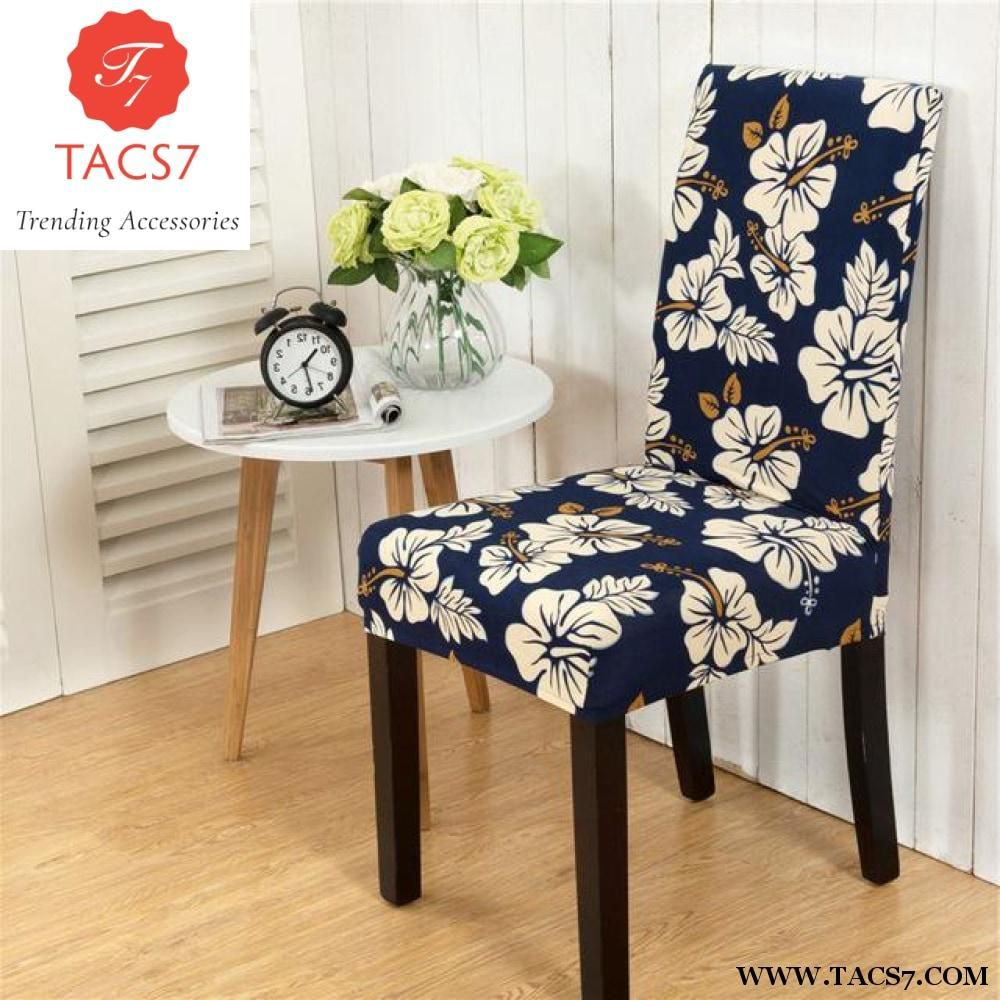 Butterfly chair cover universal stretch with images