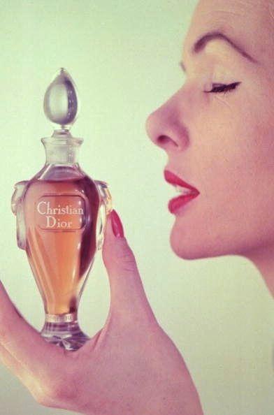 dior+parfum