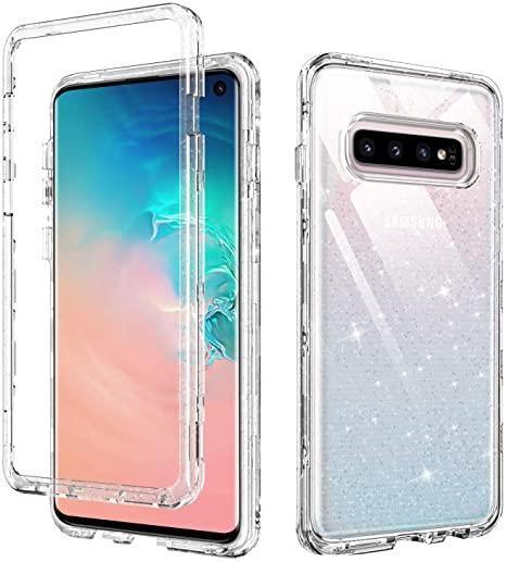 MODERN Life Coque Samsung S10
