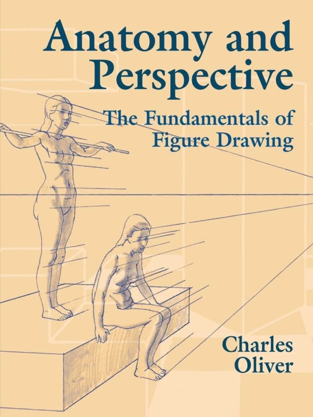 Anatomy and perspective ebook in 2020 figure drawing