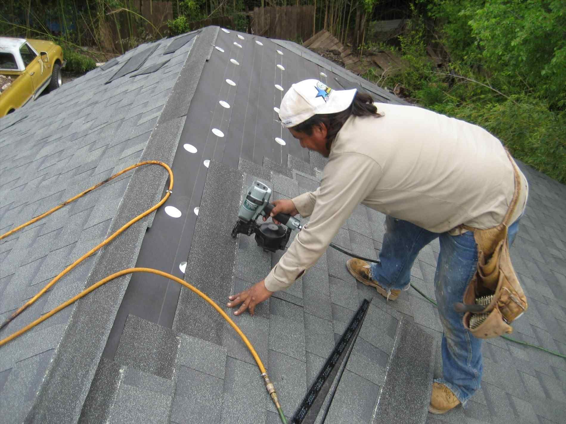Best Roof Shingles At Lowes Lowes Roofing Metal Roof Vents 400 x 300