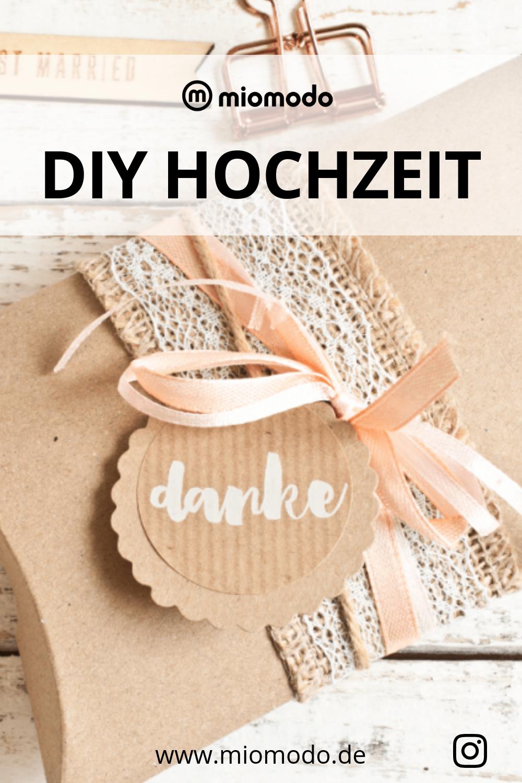 Hochzeit In 2019 Aufkleber Personalisiert Pinterest Wedding