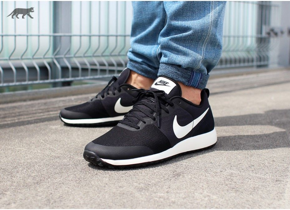 nike schuhe günstig Billig, Nike Elite Shinsen Sneaker