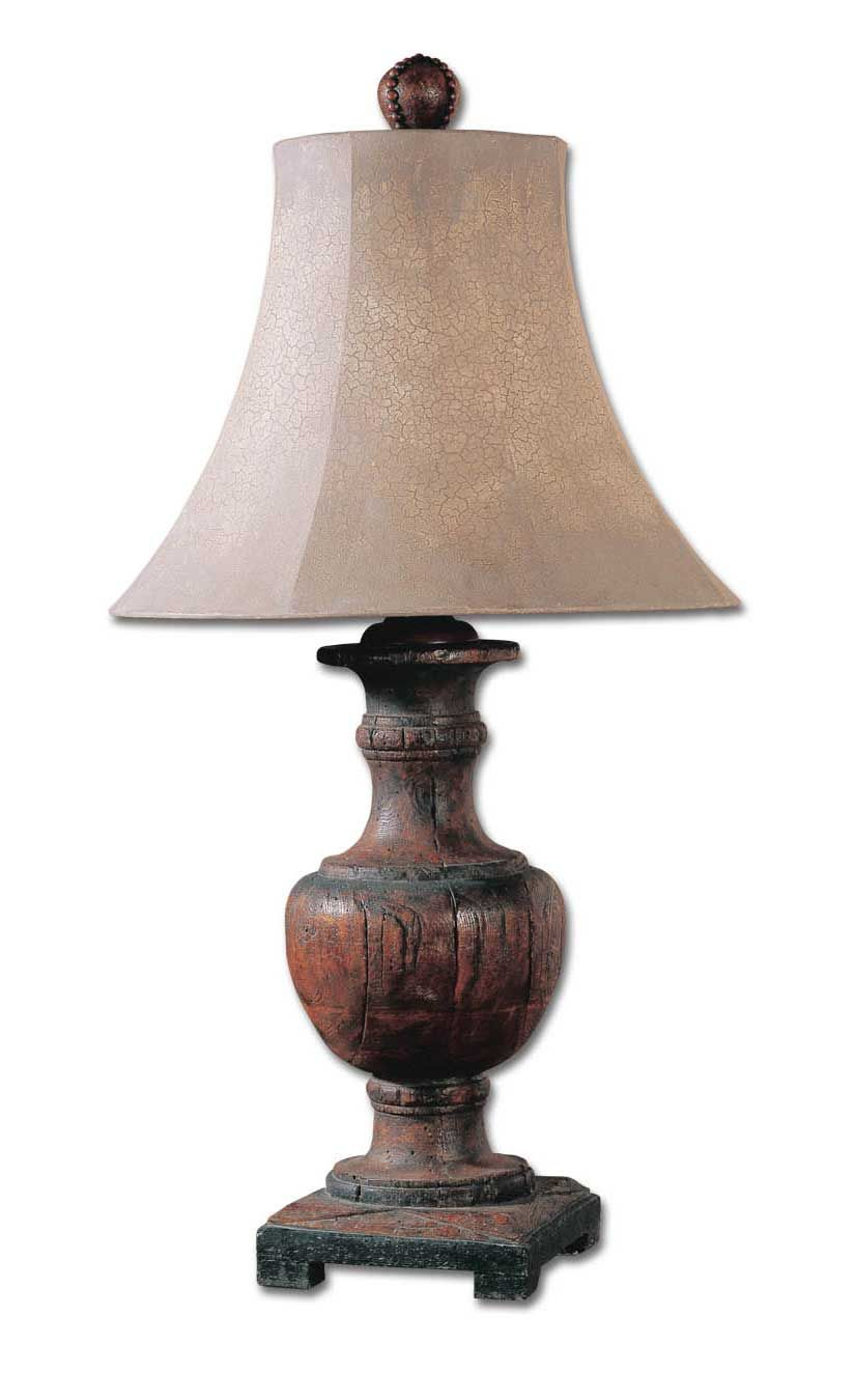 lamps hi fresh primitive and rustic cabin of white style with shades lighting lamp table