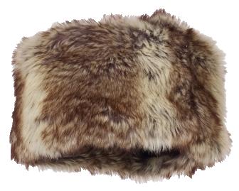 Faux Fur Hat Fake Fur Hat Fur Hat Faux Fur Hat