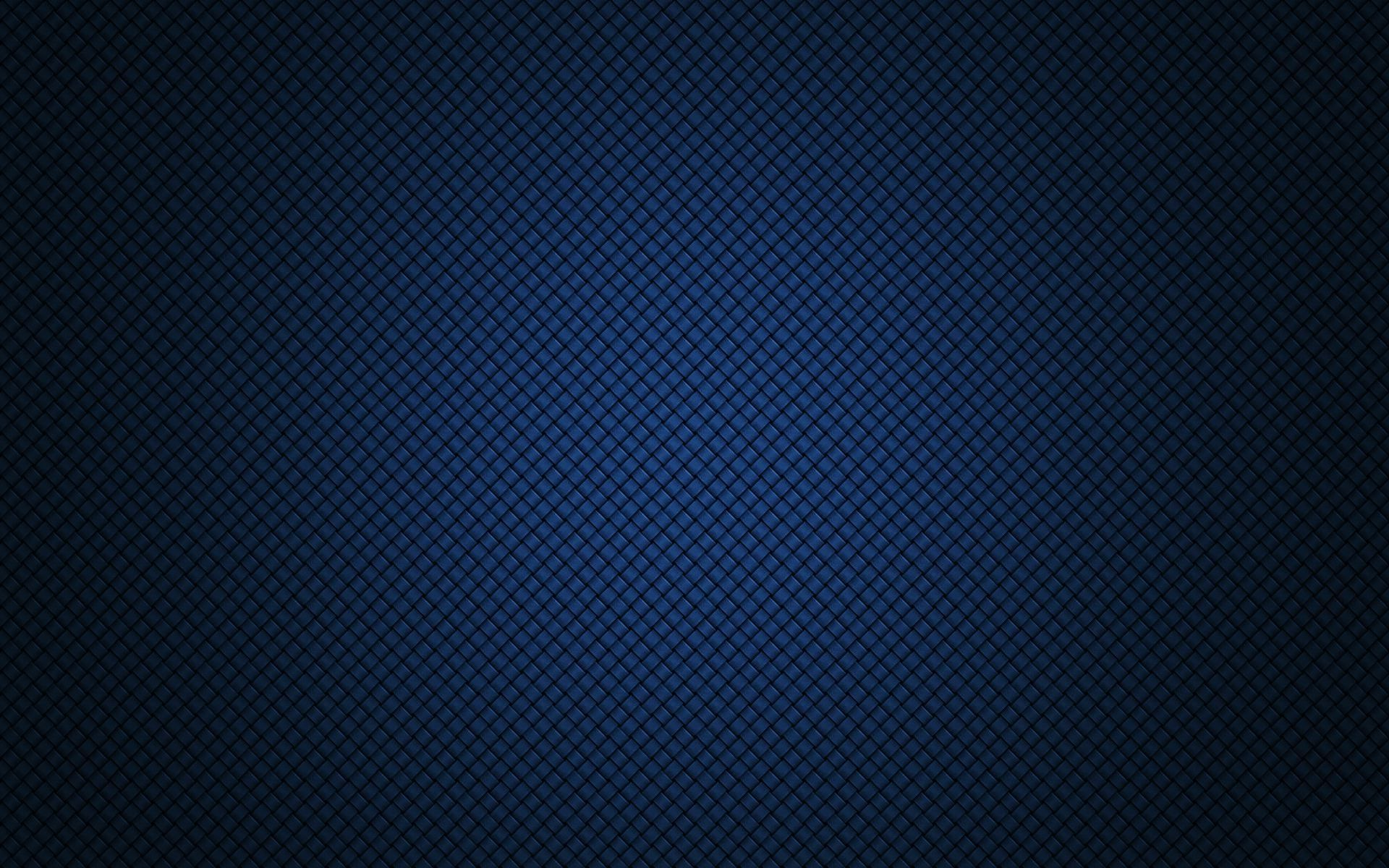 Dark Blue Wallpaper High Definition fnF Dark blue