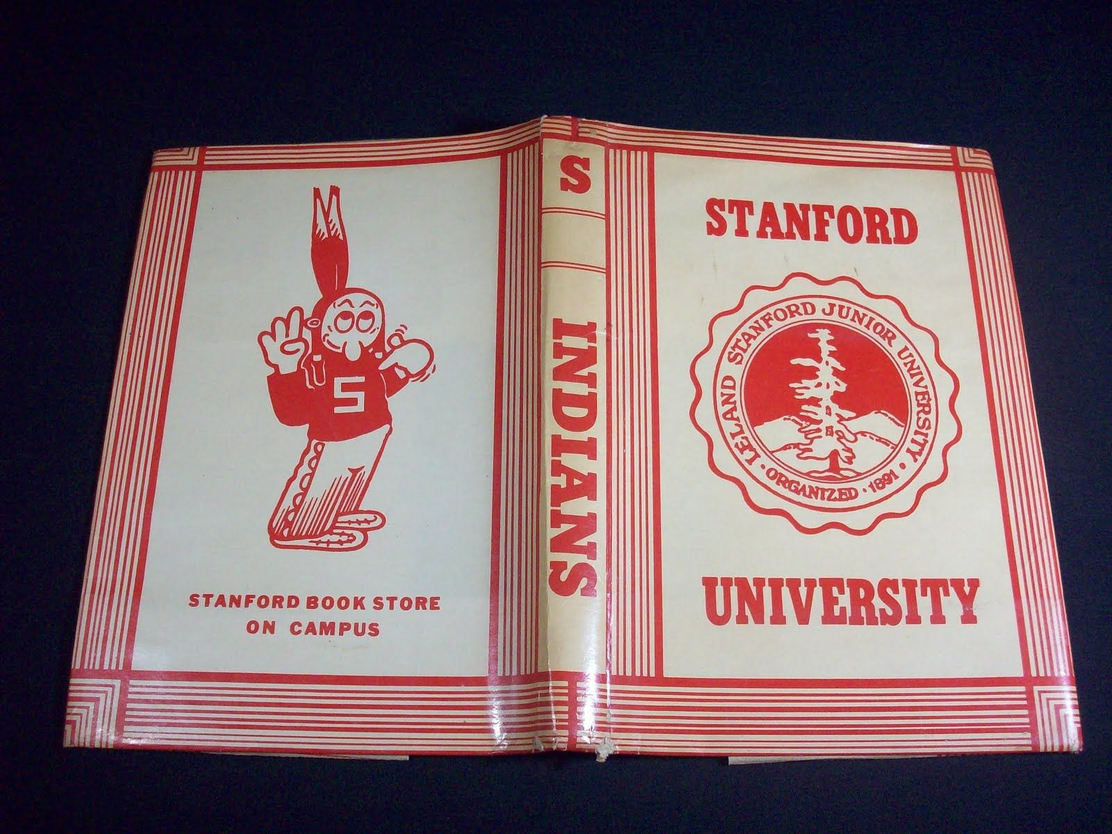 Yearbook Cover Inspiration : Yearbook cover inspiration pinterest