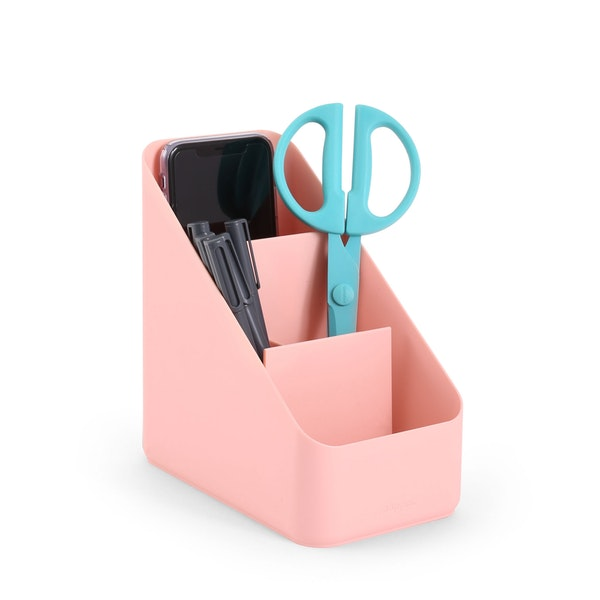 Cute Desk Accessories, Colored Desk Accessories