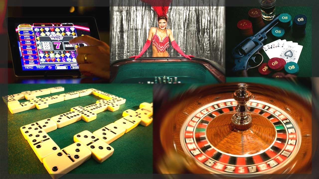 Онлайн игры как в казино без регистрации ограбление казино онлайн бесплатно в hd