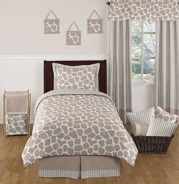 Bedding boys teen bedding girl #11