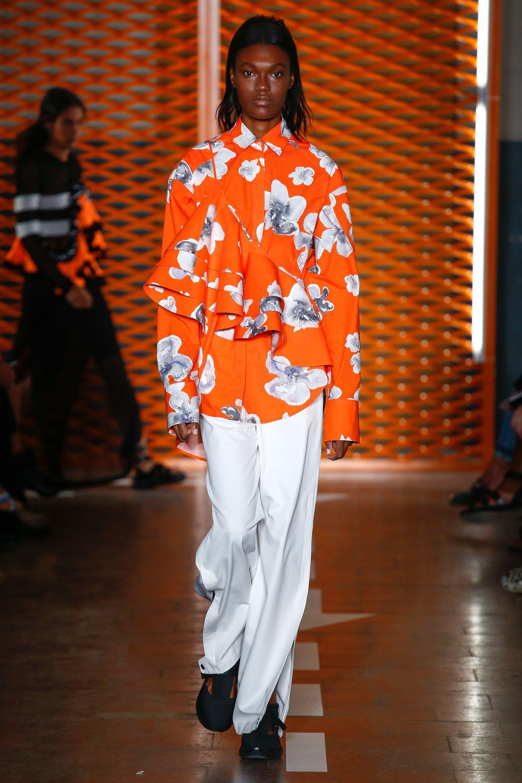 Tipsdiy Fashion fashion wire flower hair piece