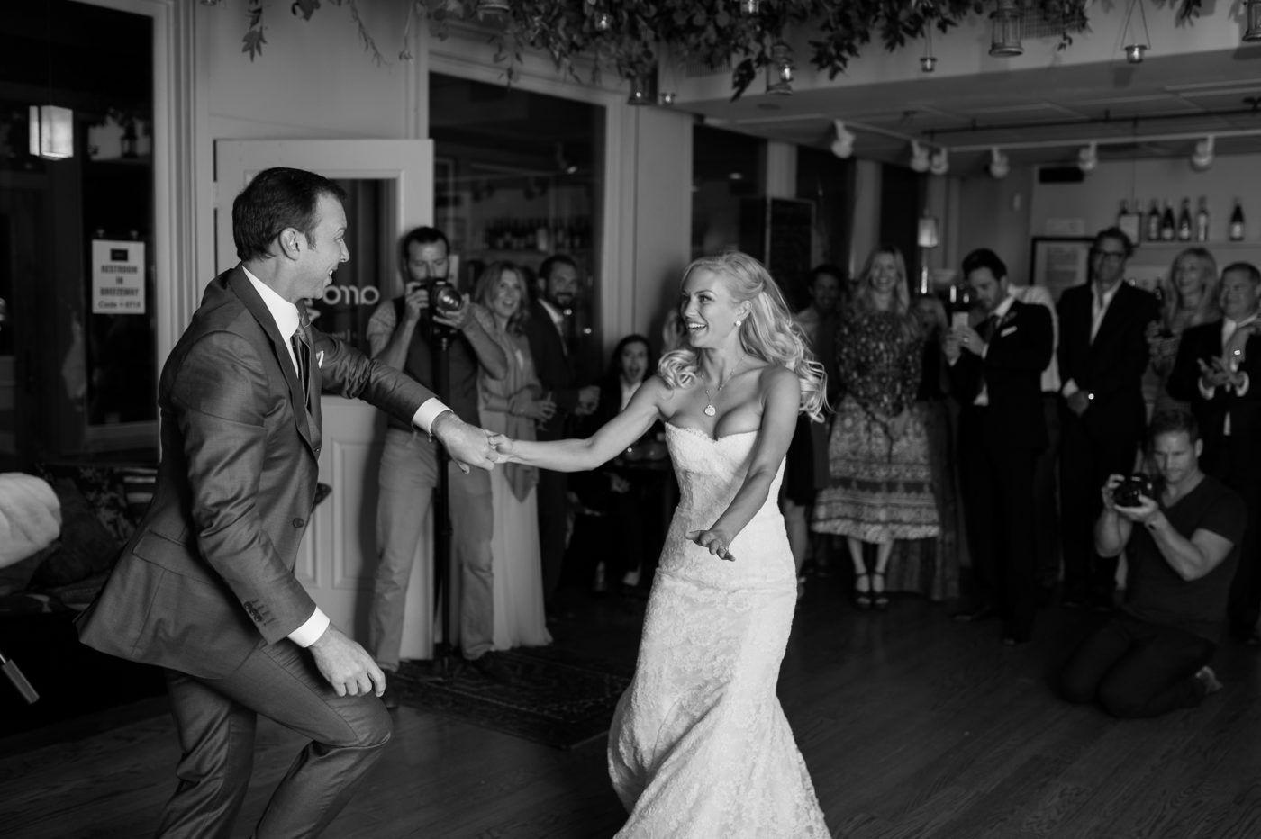 Brooke Werner Chad Knaus Chowen Photography Chad Knaus Wedding Engagement Photos Chad