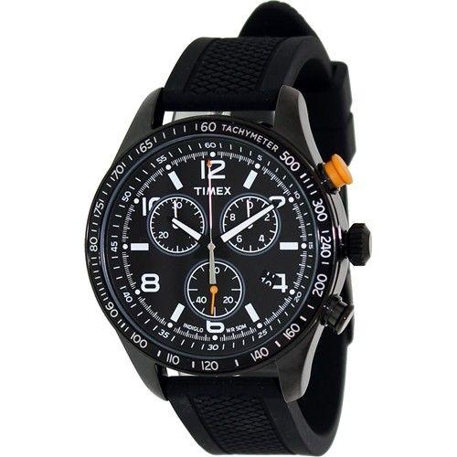 1dee6dc0aff Relógio Timex Chicago - T2P043