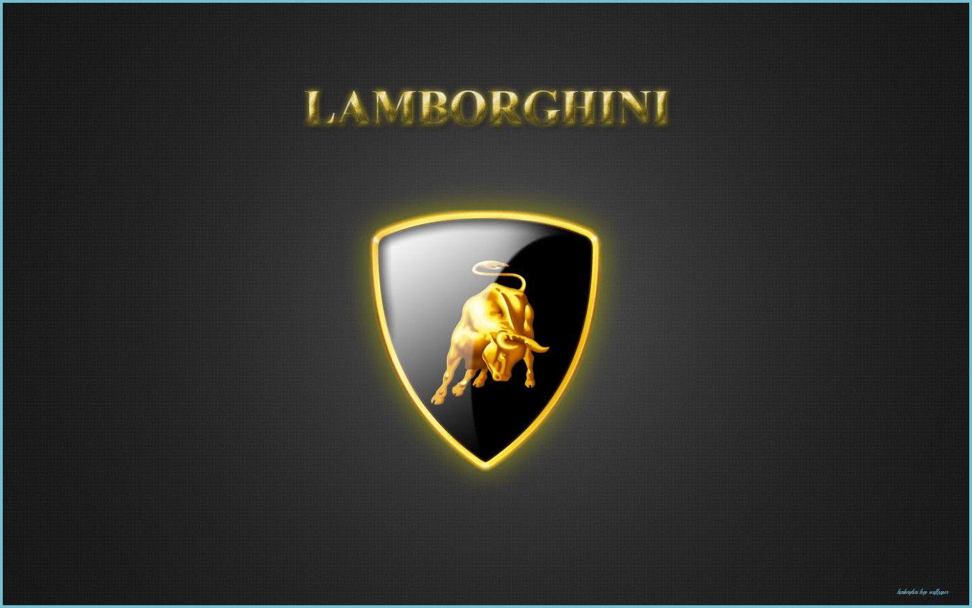 13+ Lamborghini logo hd 4k trends