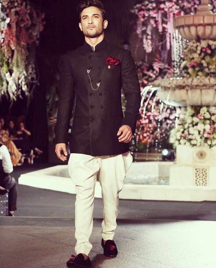 Wedding Dresses For Men: Wedding Dresses Men Indian