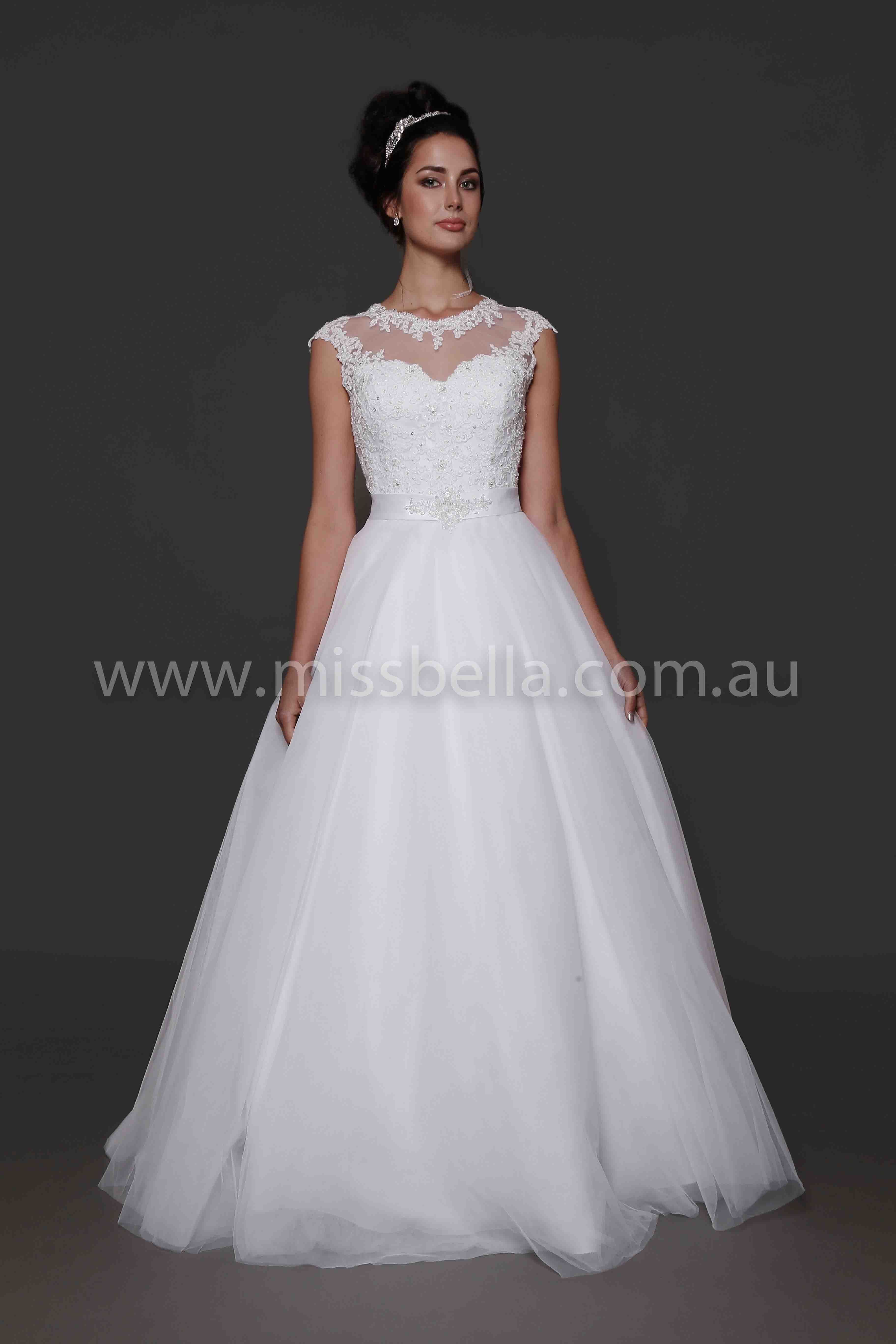 A new deb dress design miss bella bridal melbourne wedding a new deb dress design miss bella bridal melbourne ombrellifo Gallery