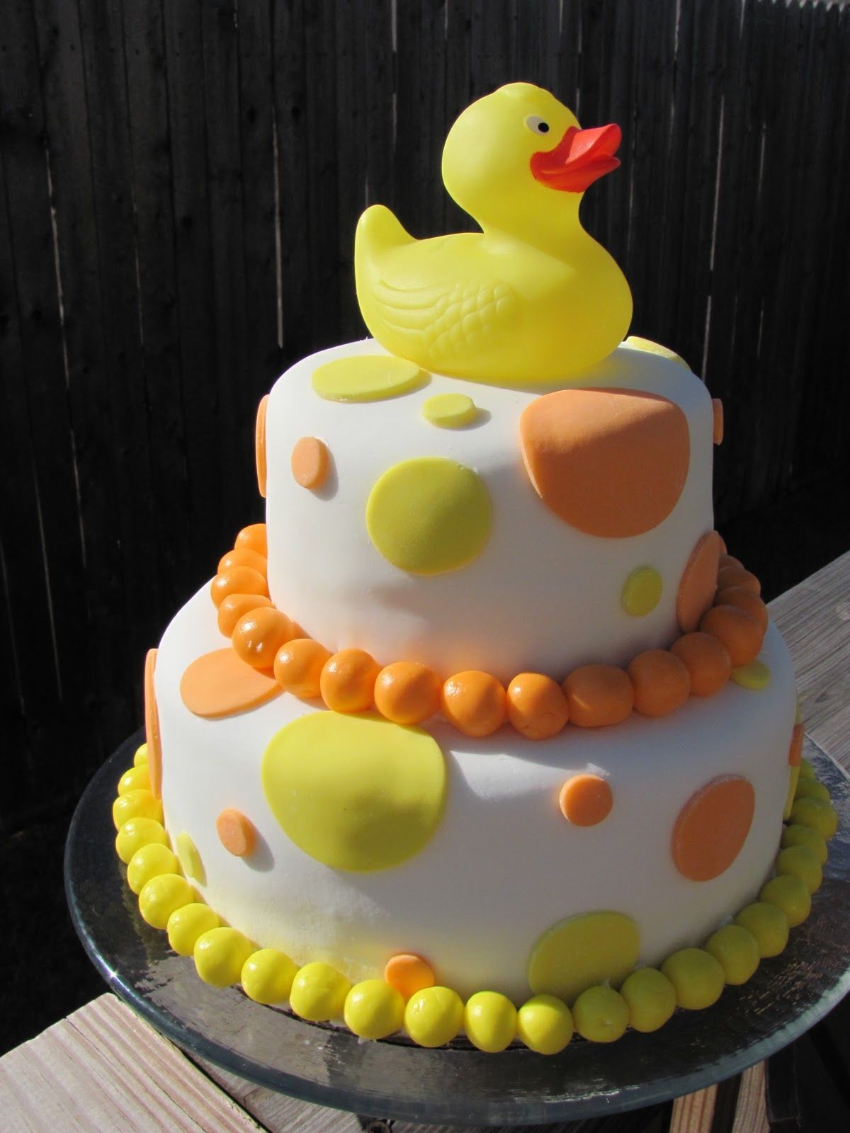 gender neutral baby shower sheet cakes Google Search