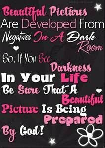 Image Search Results for life quotes