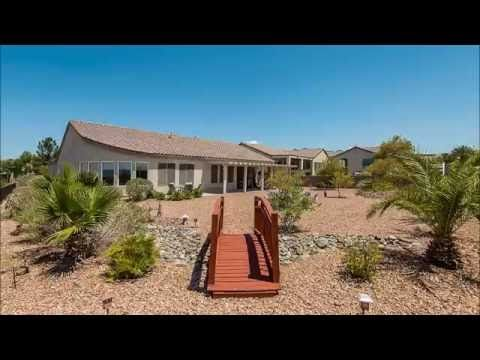 Sun City Anthem At Merrill Ranch By Del Webb Florence Az Sun City Arizona House Retirement Community