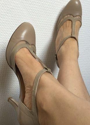7845521e0cf À vendre sur  vintedfrance ! http   www.vinted.fr chaussures-femmes ...